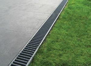 Канални решетки - заглавна снимка