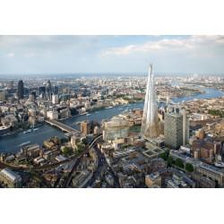 Един от най-ярките символи на Лондон