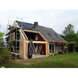 """5 лесни начина да направите дома си """"зелен"""" /част 2/"""