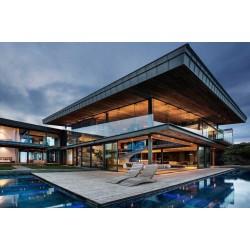 Перфектният дом в Южна Африка