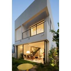 Стълбите в нашия дом – особености и идеи