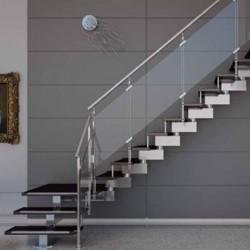 Металните стълби в съвременния свят