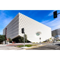 Американски музей на съвременното изкуство