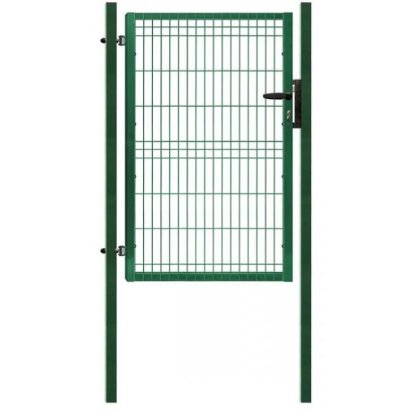 Gate 2 от Metalen.bg