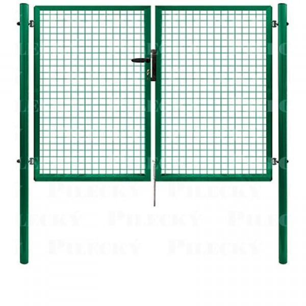 Gate 1 - Double от Metalen.bg