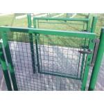 Gate 1 от Metalen.bg