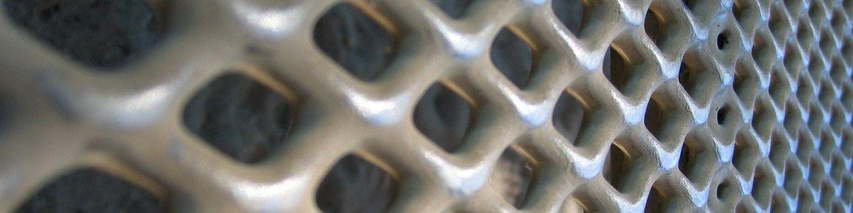 Канални решетки 6 - качество съобразено с цената