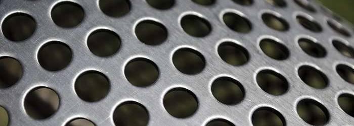 Контактно-заварени скари 100 - качество съобразено с цената
