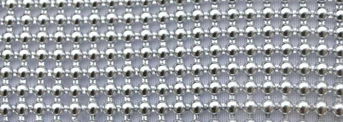 Контактно-заварени скари 11 - качество съобразено с цената