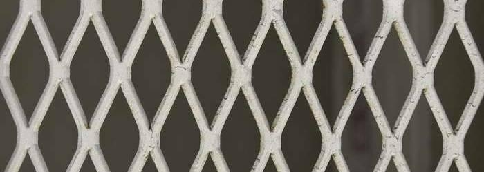 Контактно-заварени скари 47 - качество съобразено с цената