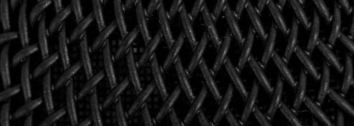 Контактно-заварени скари 53 - качество съобразено с цената