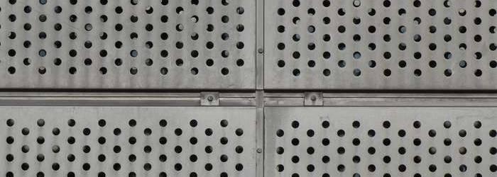Контактно-заварени скари 69 - качество съобразено с цената