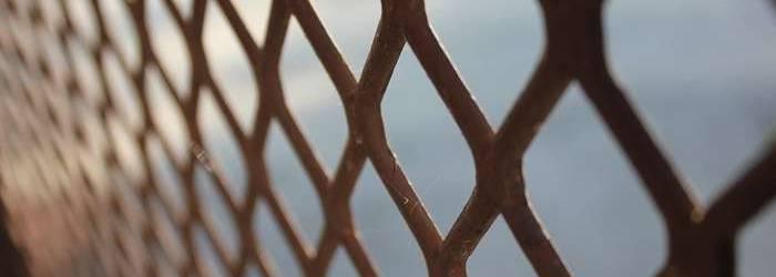 Контактно-заварени скари 73 - качество съобразено с цената