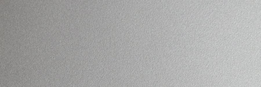 Пресовани скари 100 - качество съобразено с цената