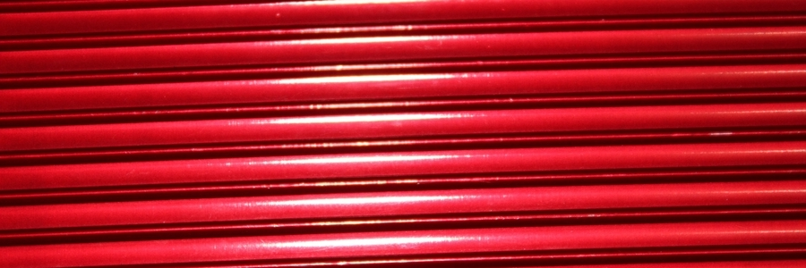 Пресовани скари 110 - качество съобразено с цената