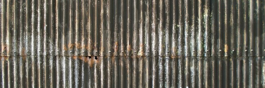 Пресовани скари 17 - качество съобразено с цената