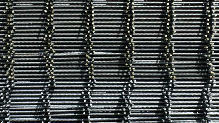 Решетки за канали 25 - качество съобразено с цената