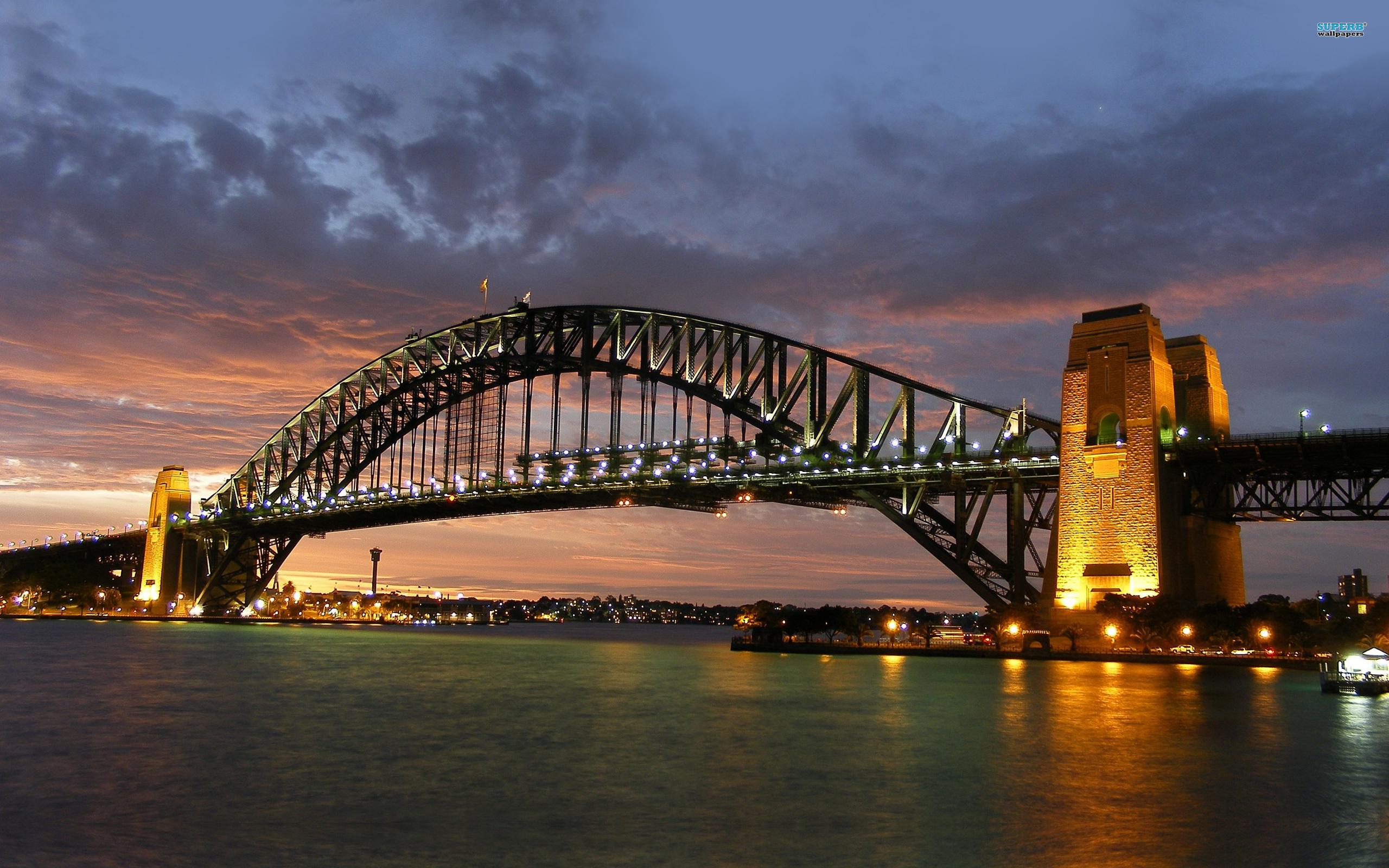Сидни, Австралия