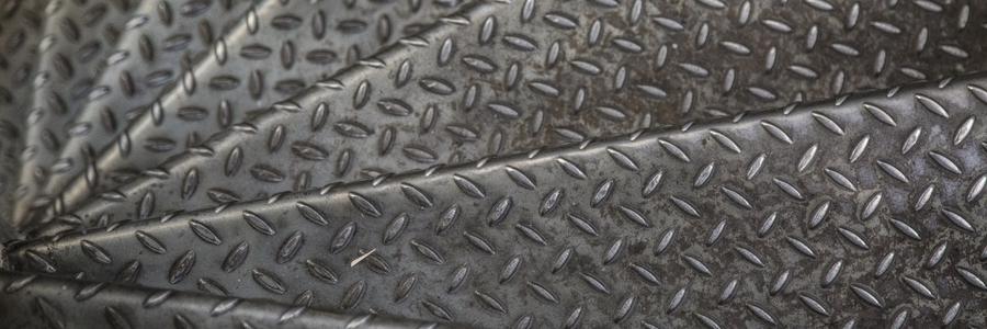 Стъпала за метални конструкции 12 - качество съобразено с цената