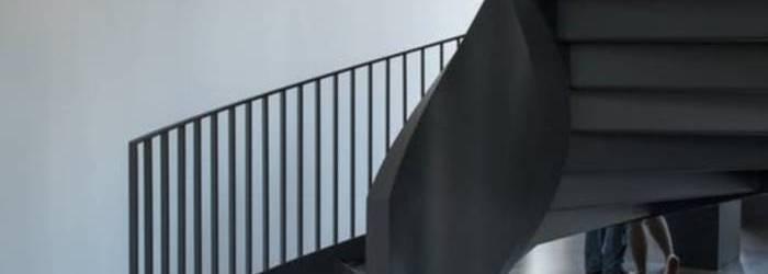 Стъпала за метални конструкции - качество съобразено с цената